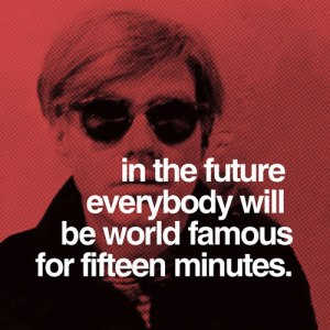 warhol-future1-small